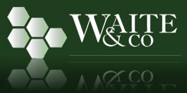 Waite and Co